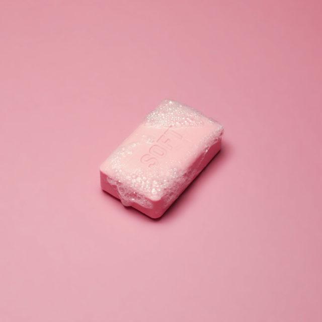 soft soap