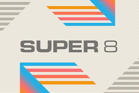Native Instruments – Super 8 Plug-in